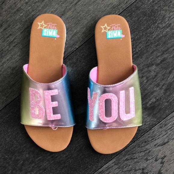 JoJo Siwa Shoes | Nickelodeon Girls